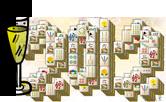 mahjong 2012