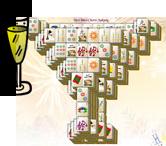 martini mahjong