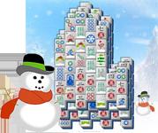 mitten mahjong