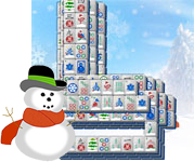 skate mahjong