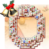 wreath mahjong